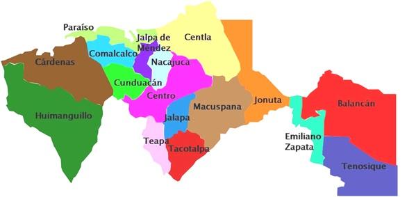 Por fin en Villahermosa Reparacin y Servicio de Caminadoras